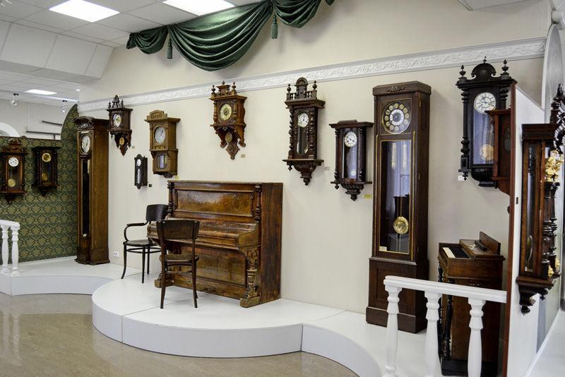 Ангарске стоимость музей часов в часов бу скупка