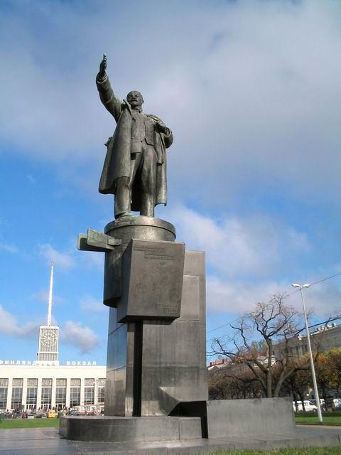 Изготовление памятники в санкт петербурге революции памятник недорого цена миассе