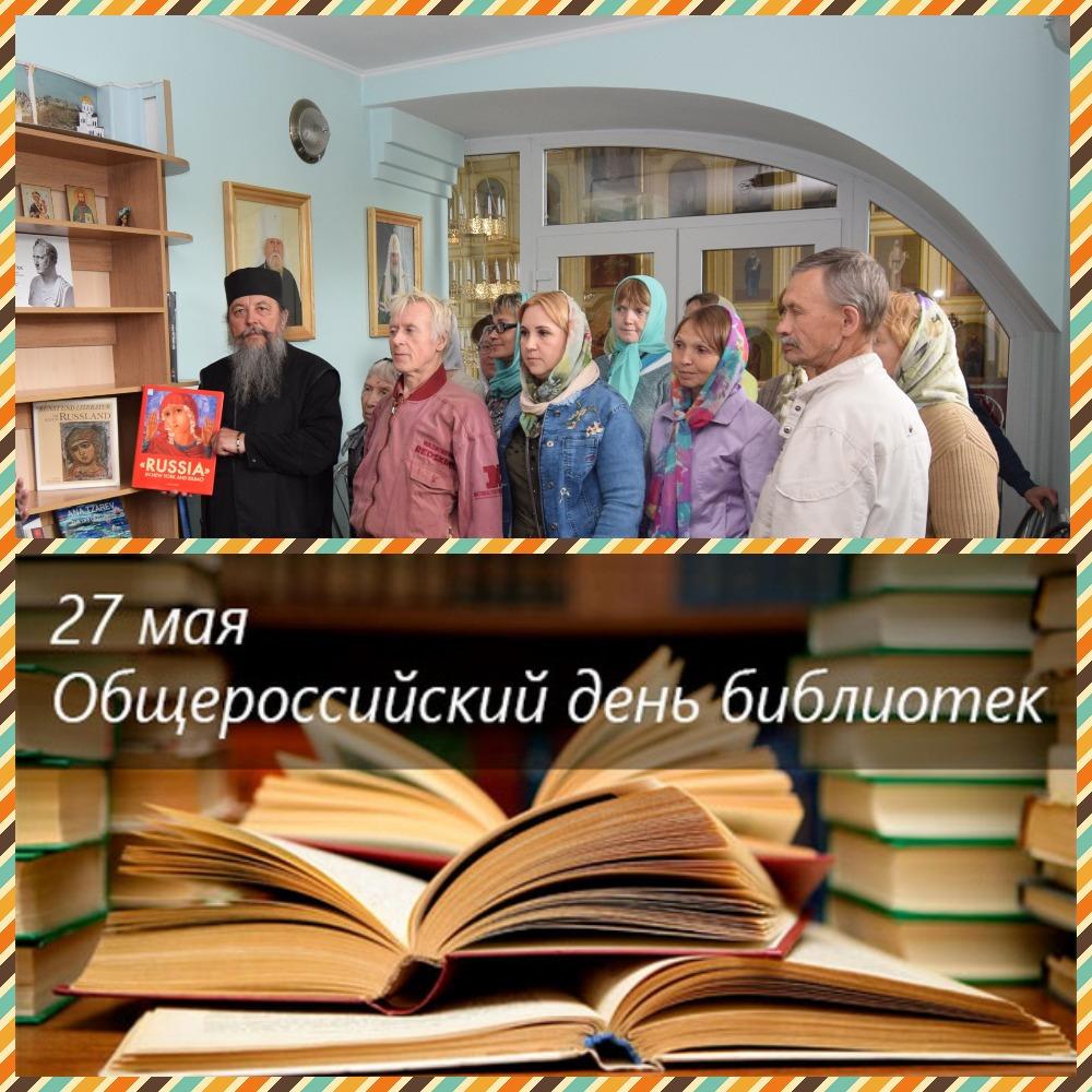 Бесплатный домашний русский подростков оргия