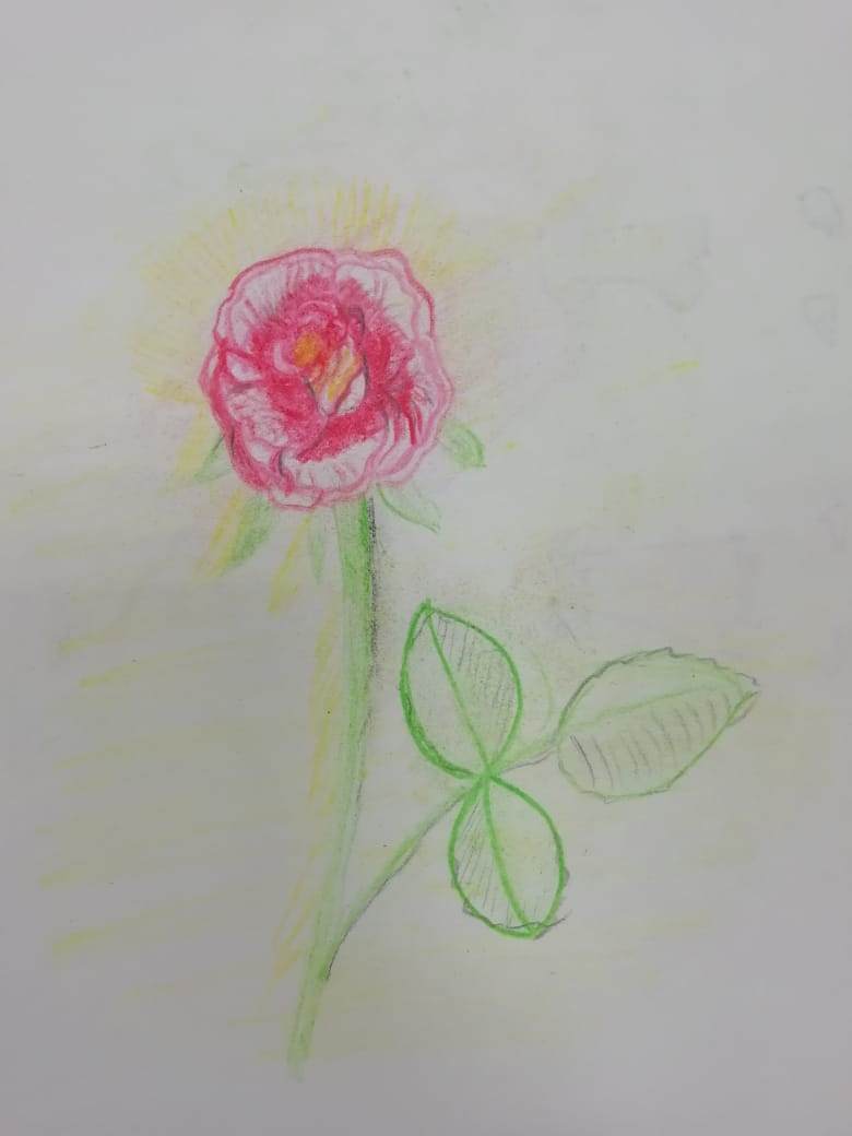 Обои блеск, аппликация, цветы, свет, блик. Разное foto 15